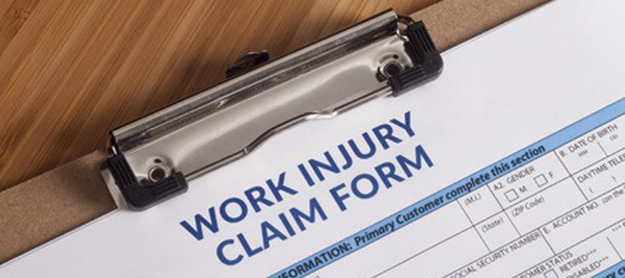 Workmanscompensation Lawyer Nyc